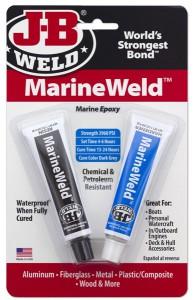 MarineWeld
