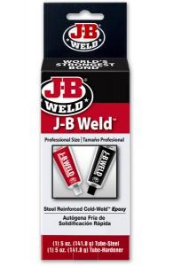 JB Industroweld / Professional Size